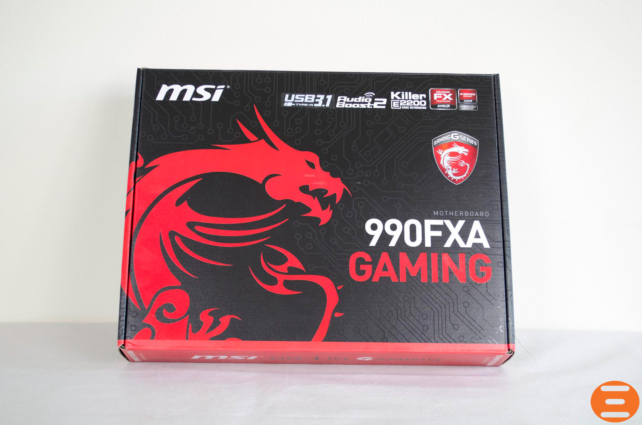MSI-990FXA-Gaming-Motherboard