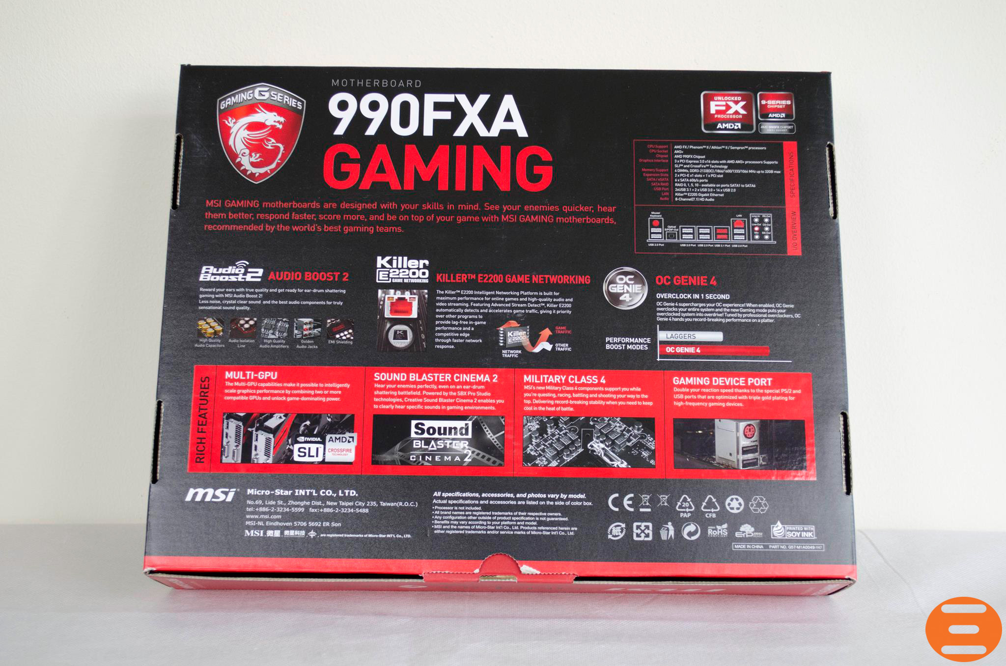 MSI-990FXA-Gaming-Motherboard_1