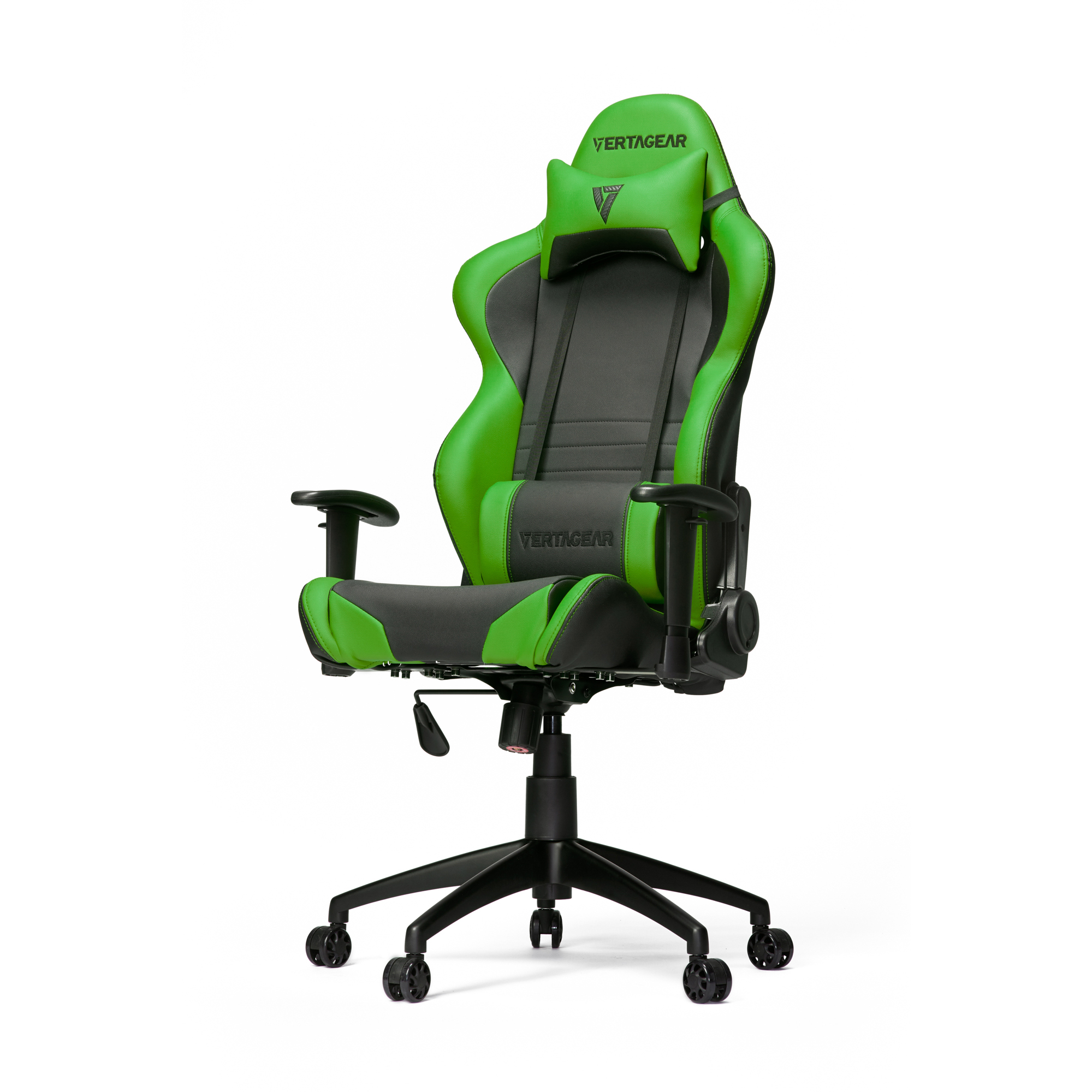 Overclockers UK Introduces Vertagear, A New Up And Coming