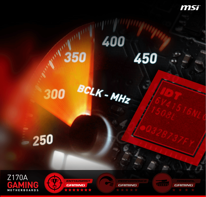 msi_OC_Engine_2