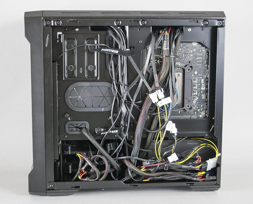 OcUK System Review 6