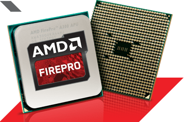 amd-firepro-technology-chip-shot[1]