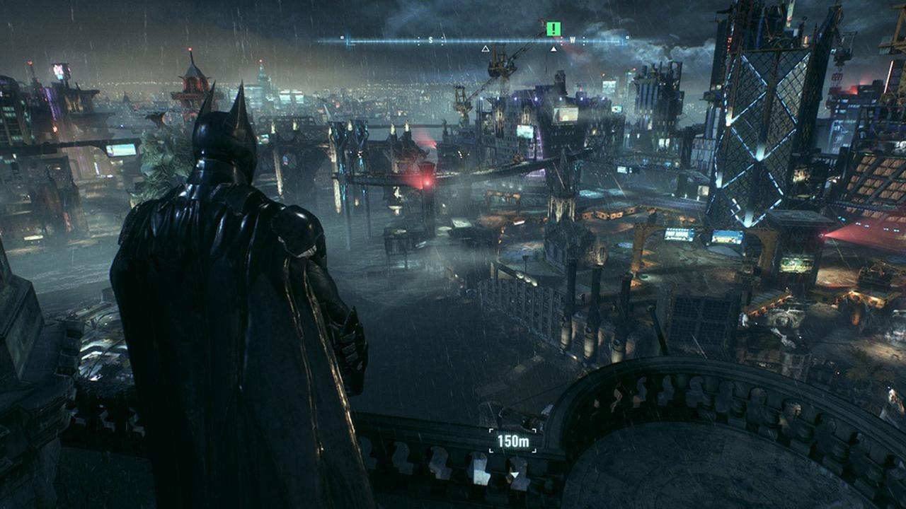 Batman-Arkham-Knight-Review-screenshot-6