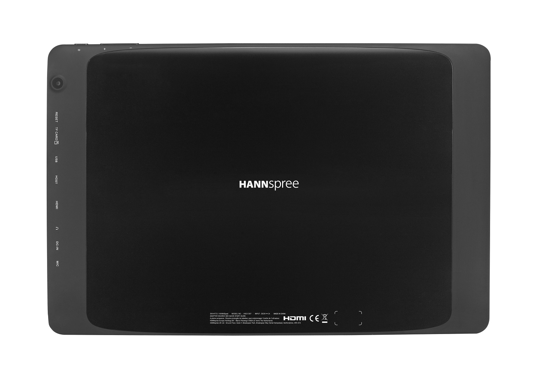 Hannspree SN14T72_Back_01-1
