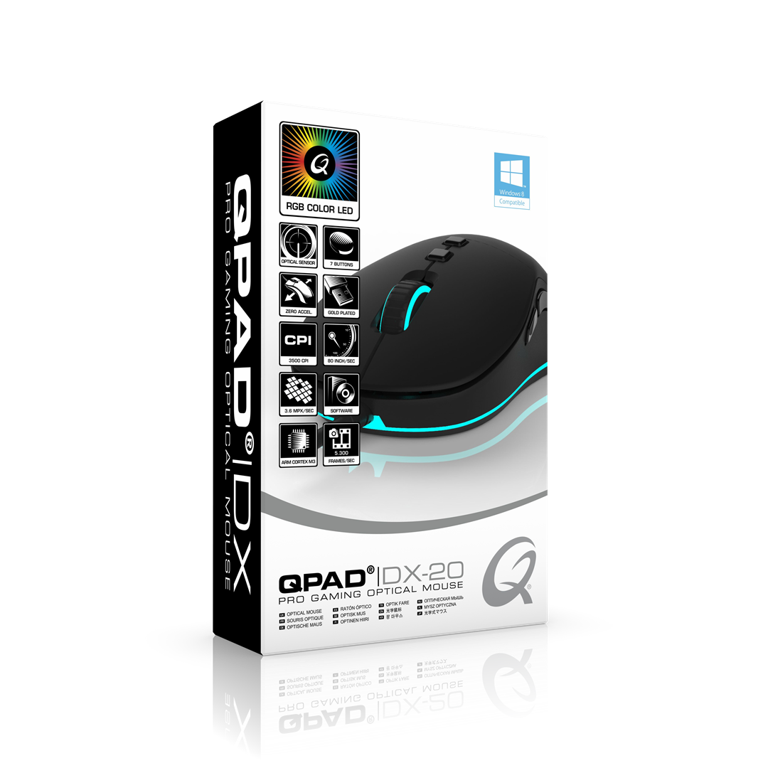 QPAD-DX-20-Box