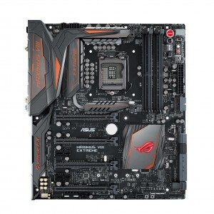 ROG-Maximus-VIII-Extreme_Assembly