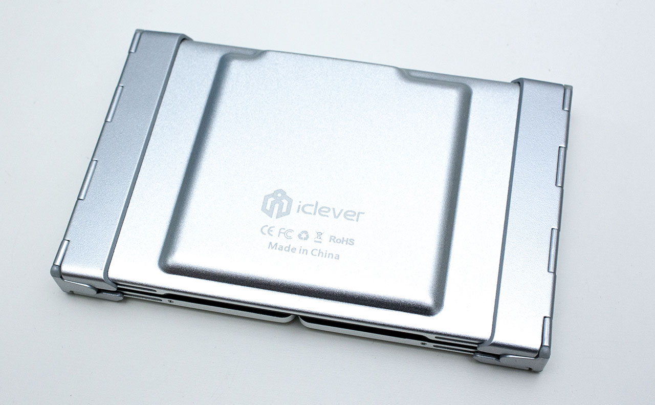 iclever-blutooth-keyboard-closed