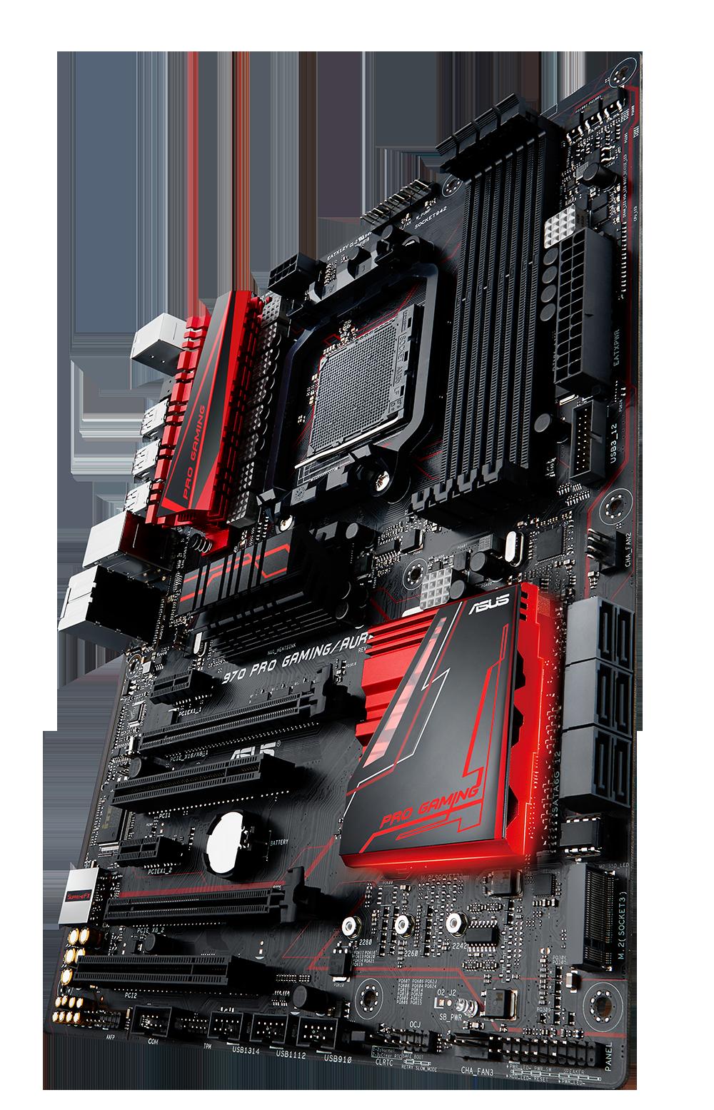 970 Pro gaming Aura_3D-3
