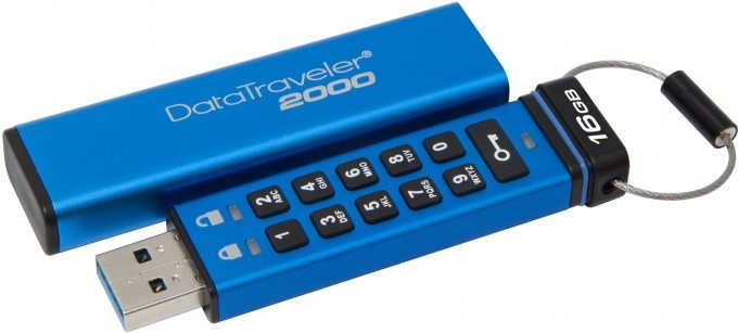 Kingston-DataTraveler-2000-Encrypted-Flash-Drive-680x307