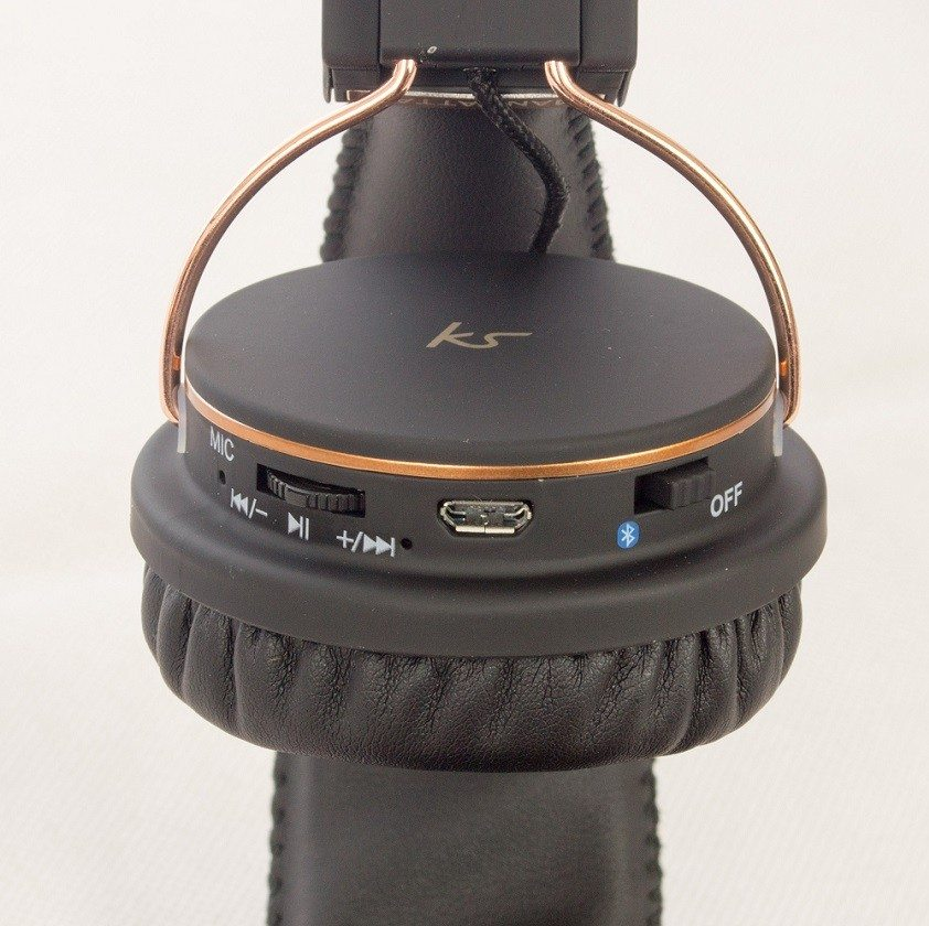 kitsound manhattan wireless headphones review play3r page 2. Black Bedroom Furniture Sets. Home Design Ideas