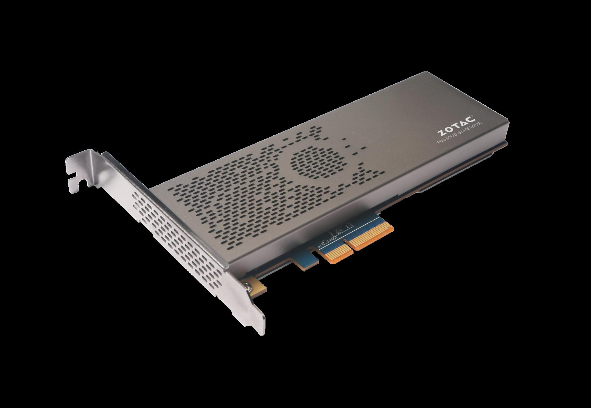 PCIE_SSD_03