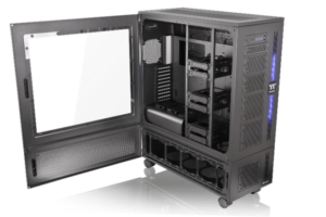 Thermaltake TT Premium Core WP100 Super Tower Chassis_3
