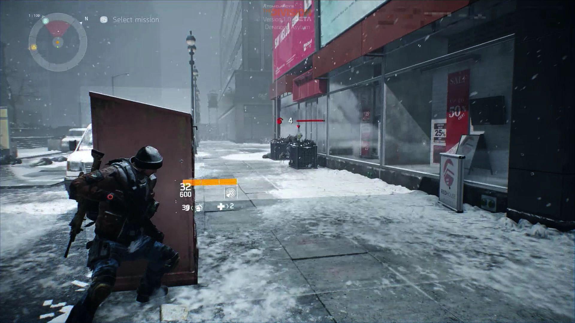 division-beta-screenshots-01