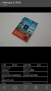 eyefi-mobipro-app2