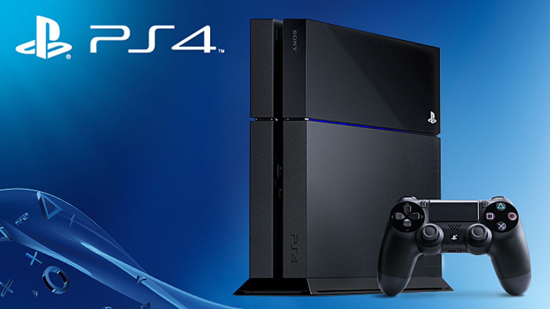 before upgrading to 4TB try to backup your PS4 data first