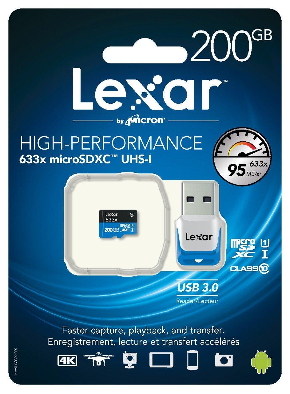 lexar-hp-633x-microsdxc-200gb-pkg-nl[1]
