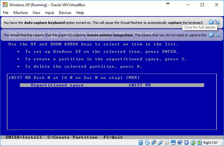 VirtualBox_11