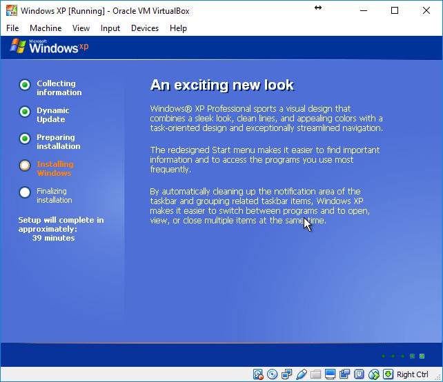 VirtualBox_12