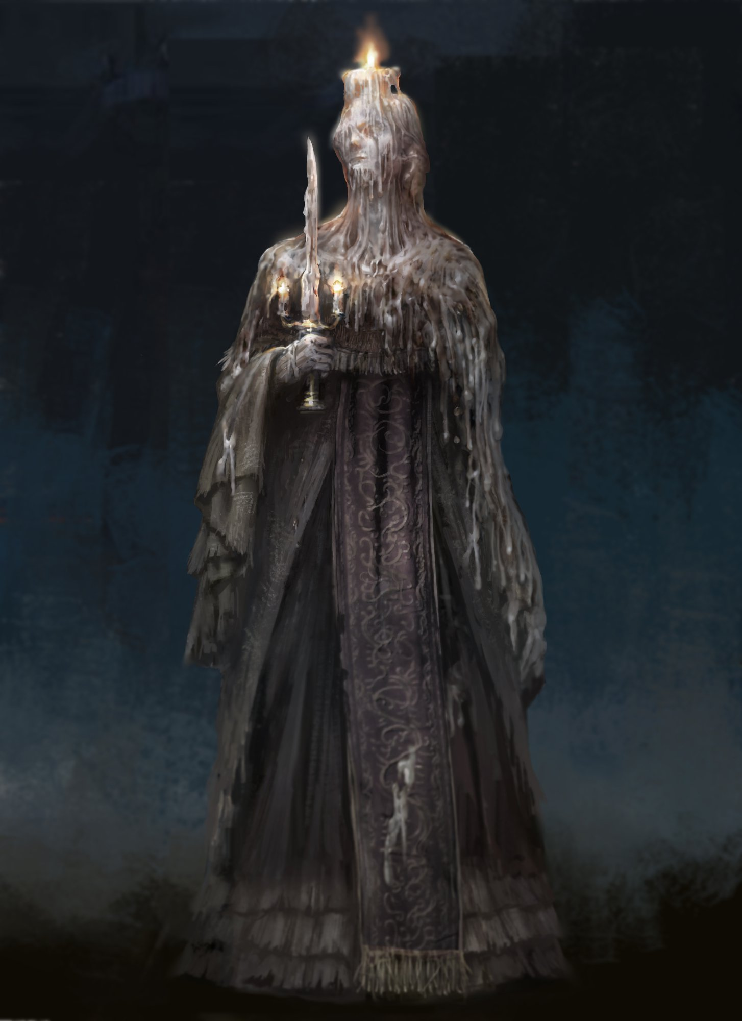 dark_souls_3_hr_z_concept_5