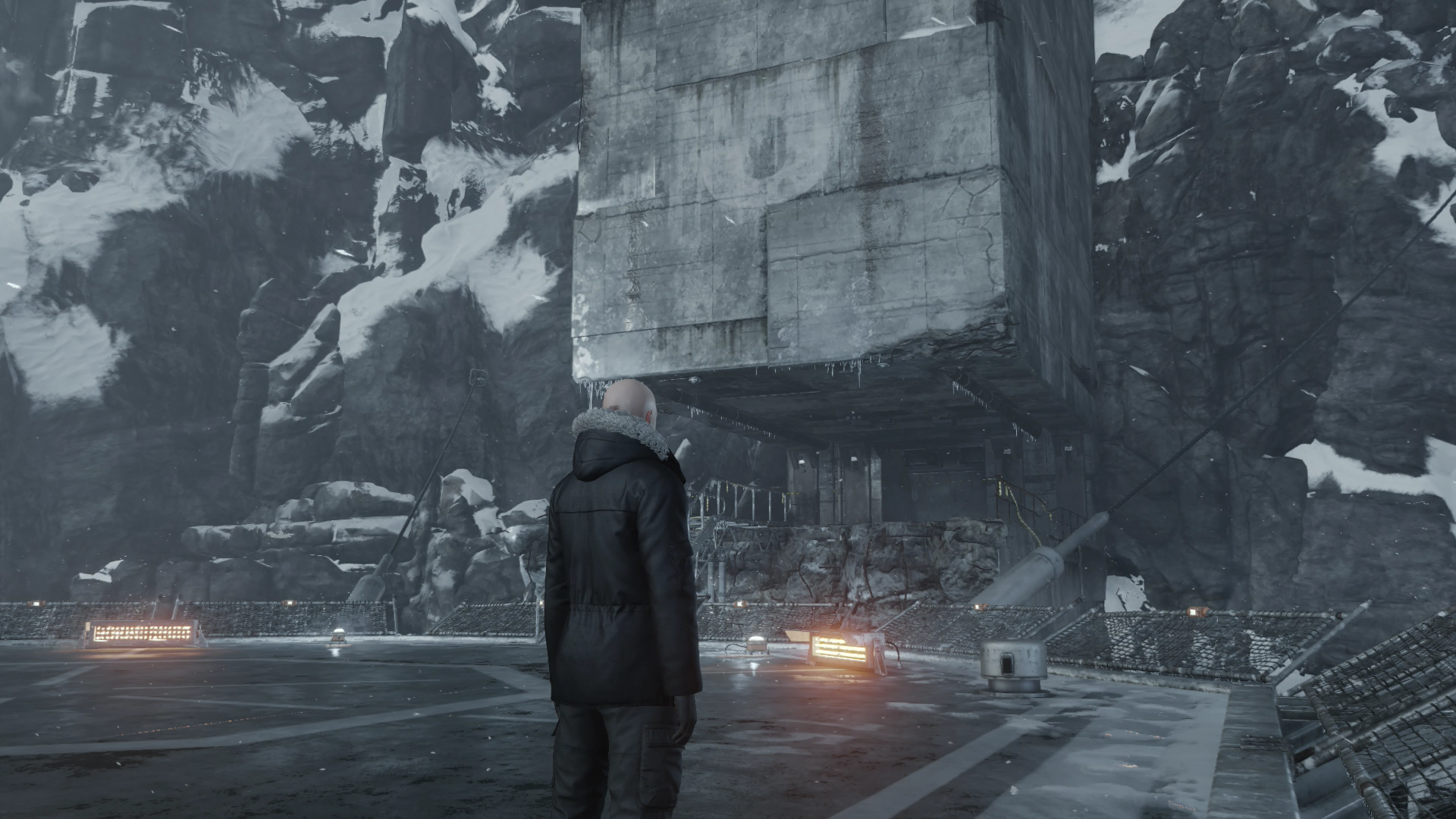 HITMAN-PC-Screen-Shot-2016-02-12-09-50-38