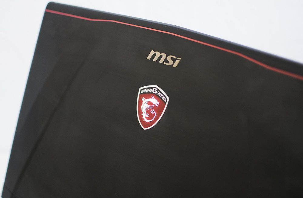 MSI GS40 Phantom Review 7