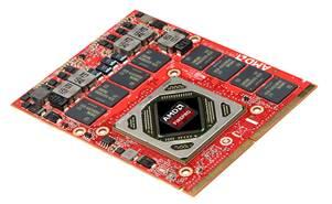 AMD FirePro S7100X