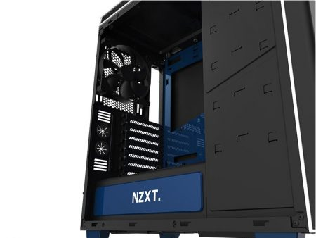 NZXT H440 -1
