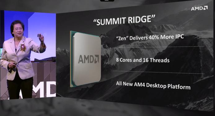 ZEN- slide-computex